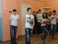 reg-school.ru/kaluga/ulyanov/zarechye/school-news/20141222_Gorod_nasha_terr_02.jpg