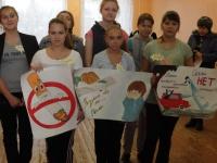 reg-school.ru/kaluga/ulyanov/zarechye/school-news/20141222_Gorod_nasha_terr_03.jpg