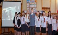 reg-school.ru/kaluga/ulyanov/zarechye/News2015/song-20150224-image001.png