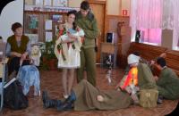 reg-school.ru/kaluga/ulyanov/zarechye/News2015/song-20150224-image003.png