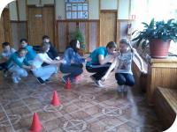 reg-school.ru/kaluga/ulyanov/zarechye/school-news/20150421_Den_zdoroviya_1.png
