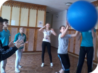 reg-school.ru/kaluga/ulyanov/zarechye/school-news/20150421_Den_zdoroviya_2.png