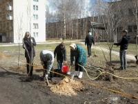reg-school.ru/kaluga/ulyanov/zarechye/school-news/20150421_Les_pobedi_1.jpg