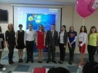 reg-school.ru/kaluga/ulyanov/zarechye/News2015/20150526_Starshekl_goda_02.jpg