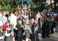 reg-school.ru/kaluga/ulyanov/zarechye/News2015/20150910_Lineika_01.jpg