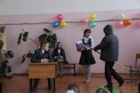 reg-school.ru/kaluga/ulyanov/zarechye/News2015/20151207_Den_Materi_02.jpg