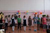 reg-school.ru/kaluga/ulyanov/zarechye/News2015/20151207_Den_Materi_03.jpg