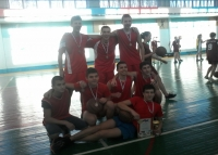 reg-school.ru/kaluga/ulyanov/zarechye/News2015/20151215_Basketball_02.jpg