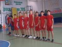 reg-school.ru/kaluga/ulyanov/zarechye/News2015/20151215_Basketball_03.jpg