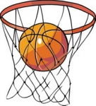 20151215_Basketball_01.jpg