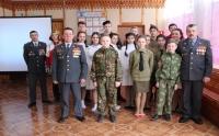 reg-school.ru/kaluga/ulyanov/zarechye/school-news/01-3-16-image001.jpg