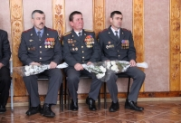 reg-school.ru/kaluga/ulyanov/zarechye/school-news/01-03-16-image003.jpg