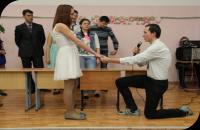 reg-school.ru/kaluga/ulyanov/zarechye/school-news/14-03-16image001.png
