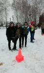 зимний полеатлон4