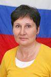 Белова