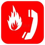 depositphotos_9125533-stock-photo-fire-alarm