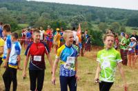 Спортсмены СШ «Юность» привезли 13 медалей из Железногорска