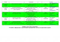 Афиша (план мероприятий) на август 2016 - 0016
