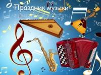 Чернов Арсений 3 класс