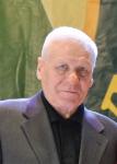В.Ф. Мастрюков