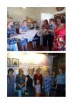 04-08-2017-Sostoialos--vyezdnoe-zasedanie-Obshchestvennogo-Soveta - 0002