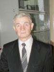 chuvashov