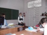 reg-school.ru/ulyanovsk/veshkamsk/chufarovo/news/100_9632.JPG
