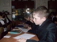 reg-school.ru/ulyanovsk/veshkamsk/chufarovo/news/100_9639.JPG