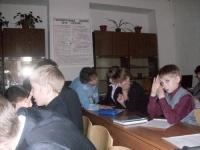 reg-school.ru/ulyanovsk/veshkamsk/chufarovo/news/100_9647.JPG