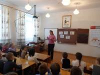 reg-school.ru/ulyanovsk/veshkamsk/chufarovo/news/edinyj-den-profilaktiki-pravonarushenij-20140120-image001.jpg