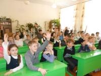 reg-school.ru/ulyanovsk/veshkamsk/chufarovo/news/edinyj-den-profilaktiki-pravonarushenij-20140120-image003.jpg