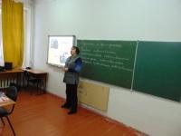 reg-school.ru/ulyanovsk/veshkamsk/chufarovo/news/edinyj-den-profilaktiki-pravonarushenij-20140120-image007.jpg