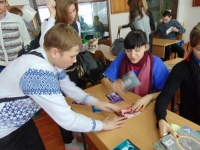reg-school.ru/ulyanovsk/veshkamsk/chufarovo/news/edinyj-den-profilaktiki-pravonarushenij-20140120-image008.jpg
