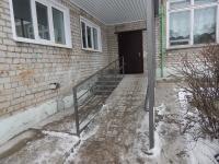 reg-school.ru/ulyanovsk/veshkamsk/chufarovo/news/DSCN6272.JPG