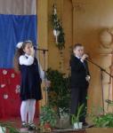 концерт день матери (9)