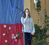 концерт день матери (3)