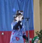 концерт день матери (10)
