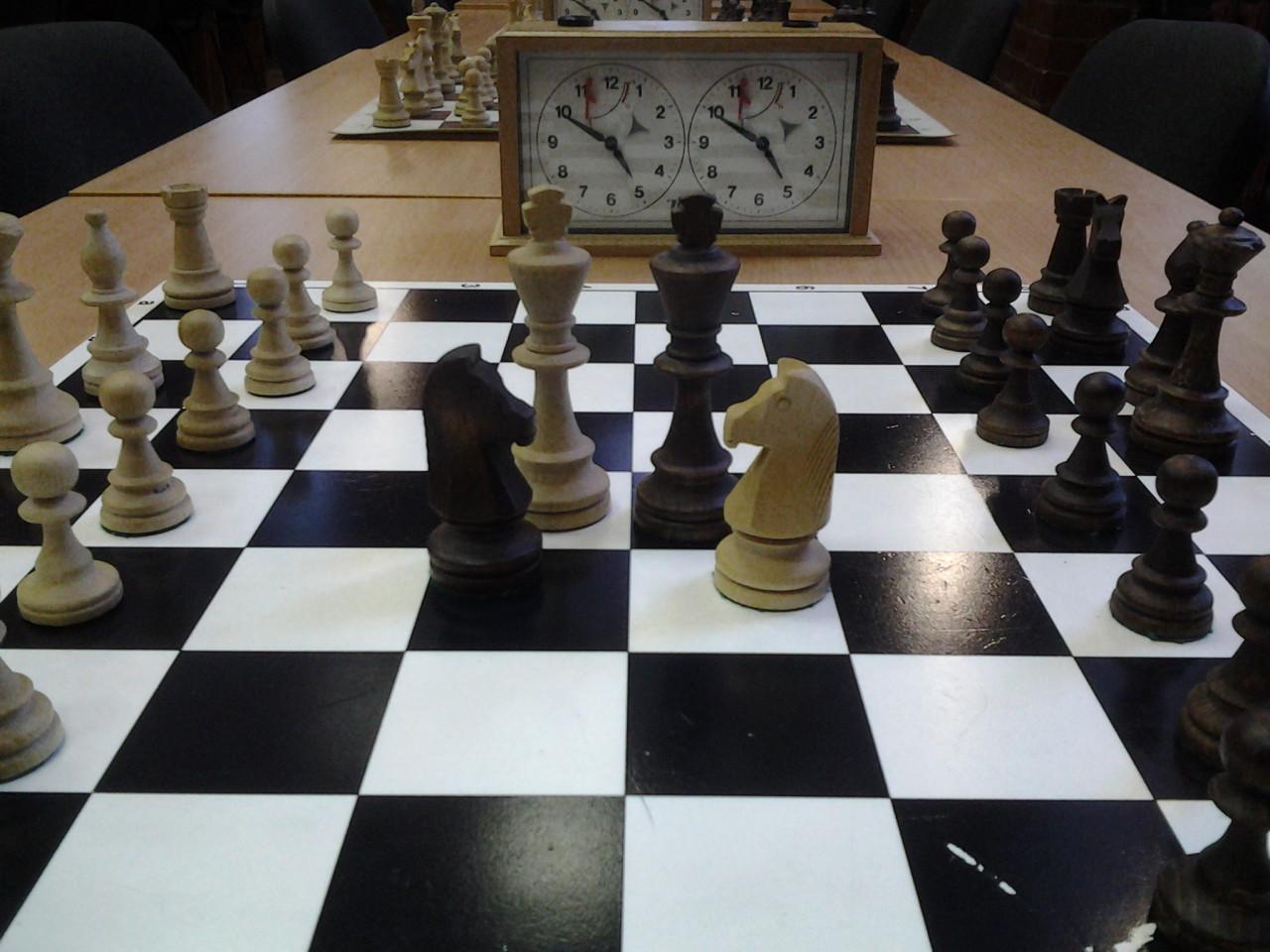 шахматы06