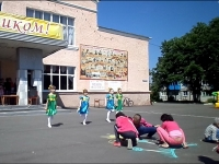 russia-sad.ru/tula/arsenievo/DDT/novosti/2201506041-iun.jpg