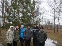 reg-school.ru/tula/arsenievo/golubochenskaya/news/P1070392.JPG