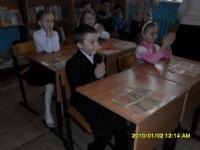 reg-school.ru/tula/arsenievo/golubochenskaya/news/20150420_Prosch_s_azbukoi_1.JPG