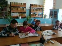 reg-school.ru/tula/arsenievo/golubochenskaya/news/win-20150413-Foto0504.jpg
