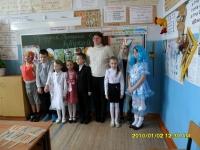 reg-school.ru/tula/arsenievo/golubochenskaya/news/20150420_Prosch_s_azbukoi_2.JPG