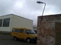 reg-school.ru/tula/arsenievo/litvinovo/10.38.13.jpg