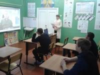 reg-school.ru/tula/arsenievo/litvinovo/news/09-29-10.jpg