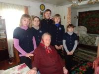 reg-school.ru/tula/arsenievo/litvinovo/news/DSC03169.JPG