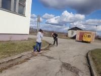 reg-school.ru/tula/arsenievo/litvinovo/news/20150420subbotnikDSC03568.JPG