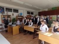 reg-school.ru/tula/arsenievo/litvinovo/news/DSC03528.JPG