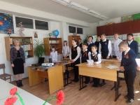 reg-school.ru/tula/arsenievo/litvinovo/news/DSC03536.JPG
