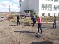 reg-school.ru/tula/arsenievo/litvinovo/news/20150420subbotnikDSC03563.JPG